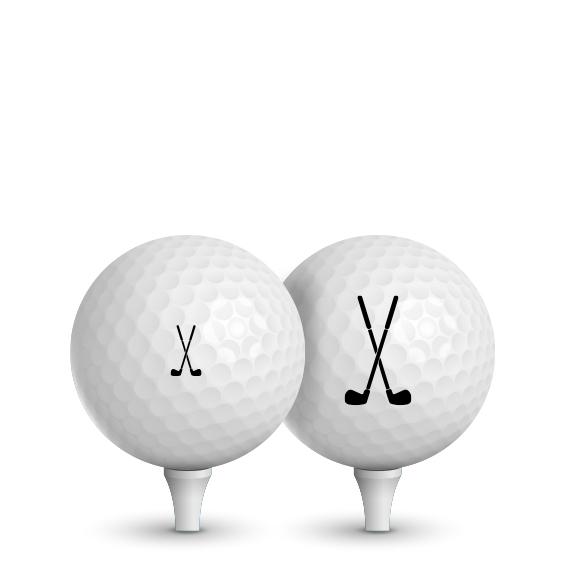 Motif Golf 01