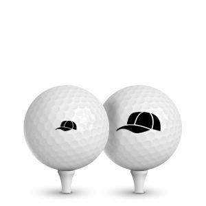 Motif Golf 02