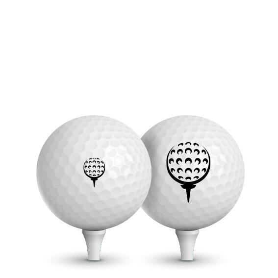 Motif Golf 03