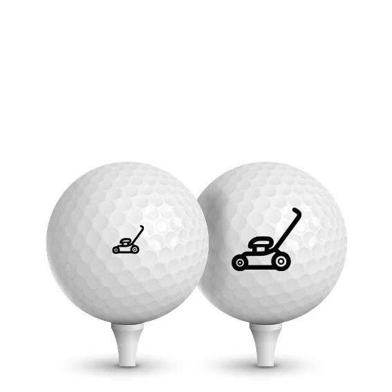 Motif Golf 04