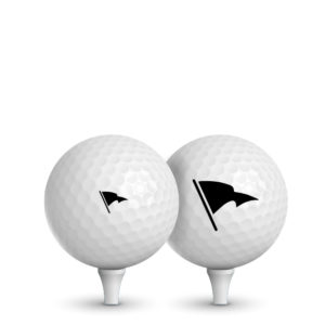 Motif Golf 05
