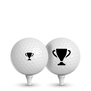 Motif Golf 07