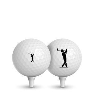 Motif Golf 08