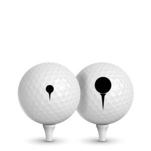 Motif Golf 09