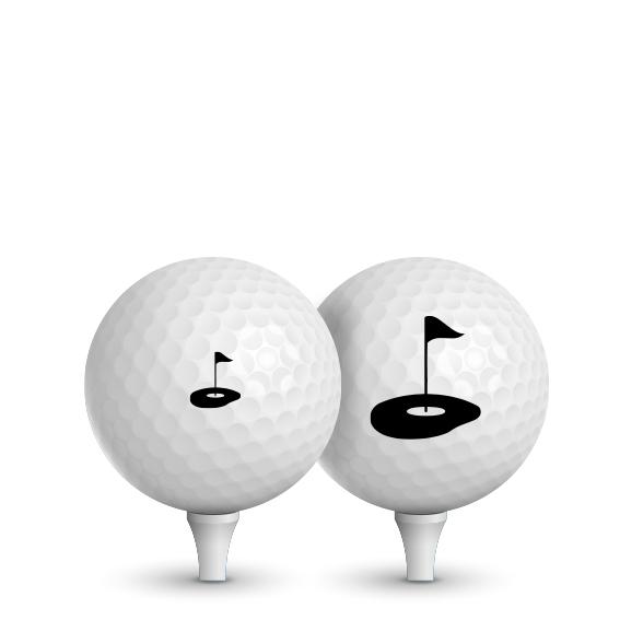 Motif Golf 10