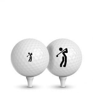 Motif Golf 12
