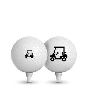 Motif Golf 13