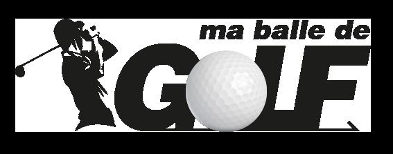 Tampon et Marqueur Balle de Golf