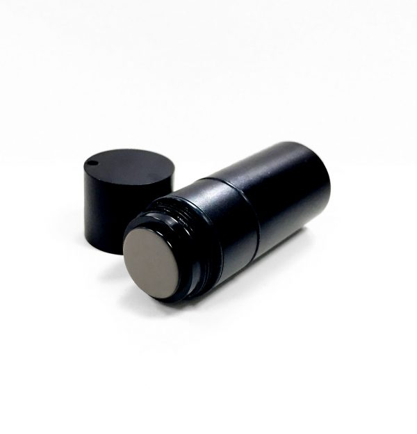 Tampon diamètre 12mm